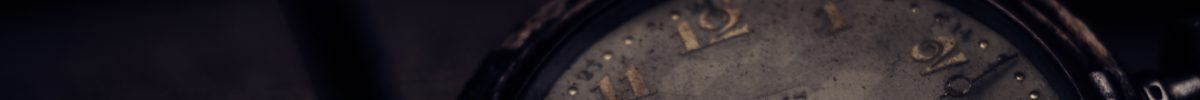 analogue-antique-blur-1034425 (1)