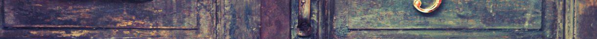 bruce-mars-592030-unsplash (1)